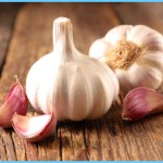 Garlic for Heart Disease_9.jpg