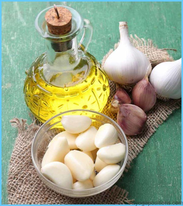 Garlic Uses, Side Effects, Interactions, Dosage, and Warning_1.jpg