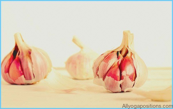 Garlic Uses, Side Effects, Interactions, Dosage, and Warning_11.jpg