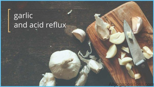 Garlic Uses, Side Effects, Interactions, Dosage, and Warning_6.jpg