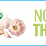 Garlic Uses, Side Effects, Interactions, Dosage, and Warning_7.jpg
