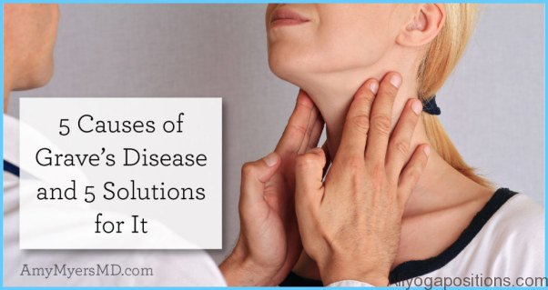 Graves' Disease Graves Hyperthyroidism_9.jpg