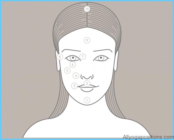 HEAD MASSAGE IN AYURVEDIC MARMA THERAPY_12.jpg