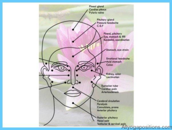 HEAD MASSAGE IN AYURVEDIC MARMA THERAPY_2.jpg