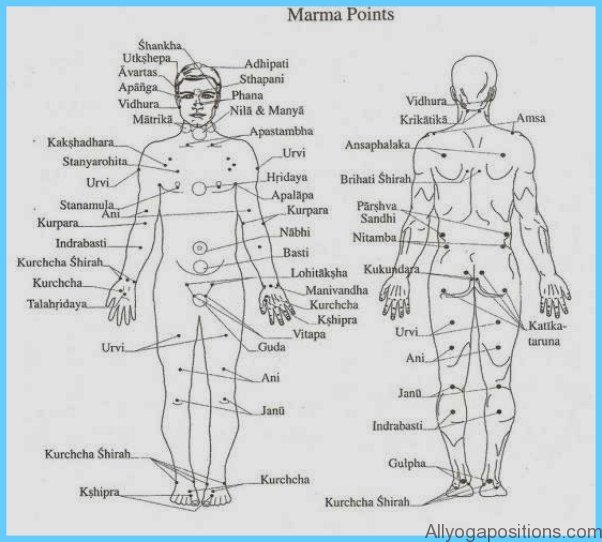 HEAD MASSAGE IN AYURVEDIC MARMA THERAPY_8.jpg