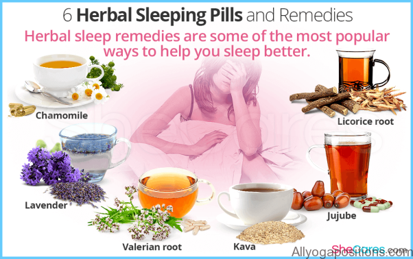 HERBAL REMEDIES Valerian for Insomnia_10.jpg
