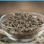 HERBAL REMEDIES Valerian for Insomnia_19.jpg