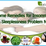 HERBAL REMEDIES Valerian for Insomnia_6.jpg