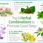 HERBAL REMEDIES Valerian for Insomnia_9.jpg
