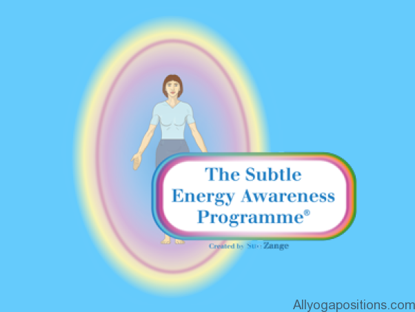 HOW CAN YOU LEARN TO FEEL SUBTLE ENERGY?_11.jpg