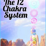How to Fix Your Chakras_7.jpg