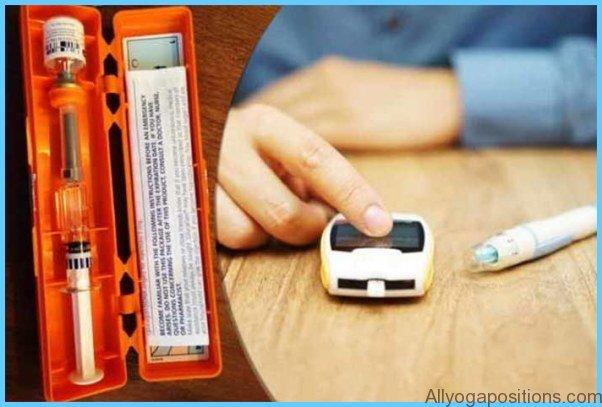 Hypoglycemia Conventional Treatment_14.jpg