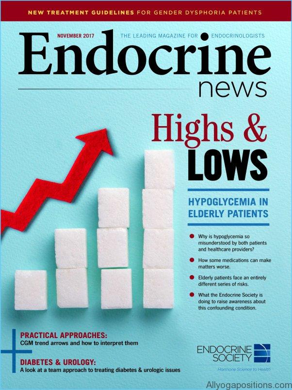 Hypoglycemia Conventional Treatment_15.jpg