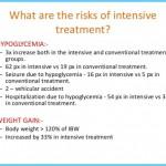 Hypoglycemia Conventional Treatment_4.jpg