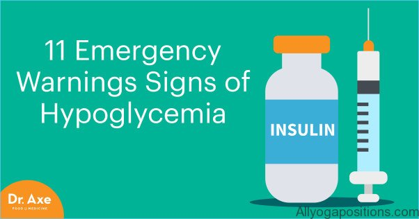 Hypoglycemia Symptoms, Causes and Treatment _14.jpg
