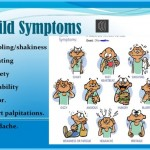 Hypoglycemia Symptoms, Causes and Treatment _15.jpg