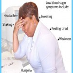 Hypoglycemia Symptoms, Causes and Treatment _3.jpg