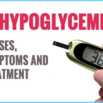 Hypoglycemia Symptoms, Causes and Treatment _9.jpg