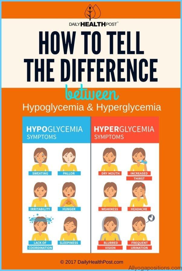 Hypoglycemia Symptoms_0.jpg