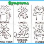 Hypoglycemia Symptoms_10.jpg