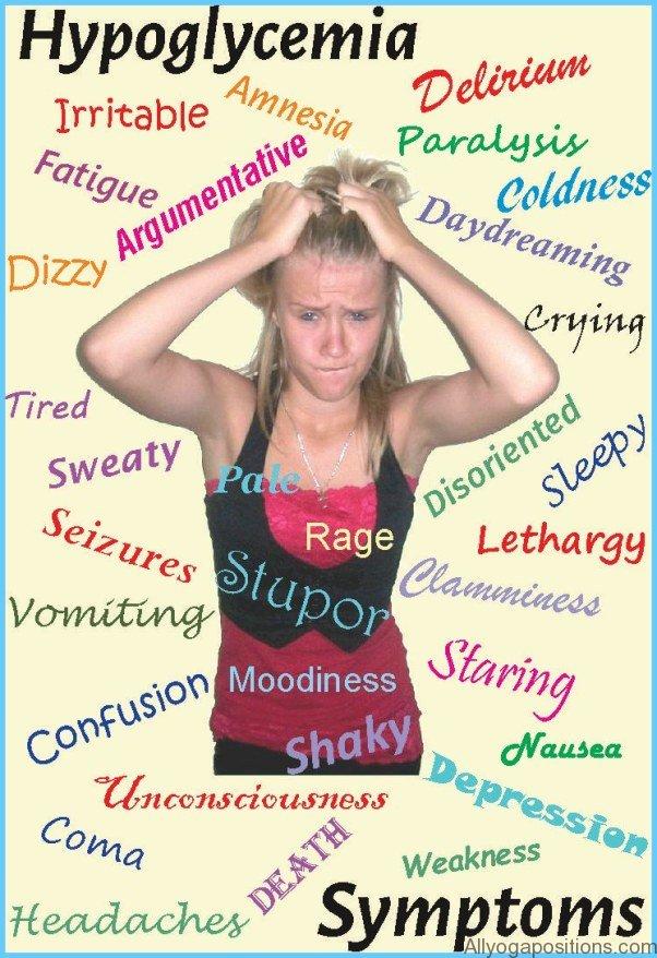 Hypoglycemia Symptoms_16.jpg