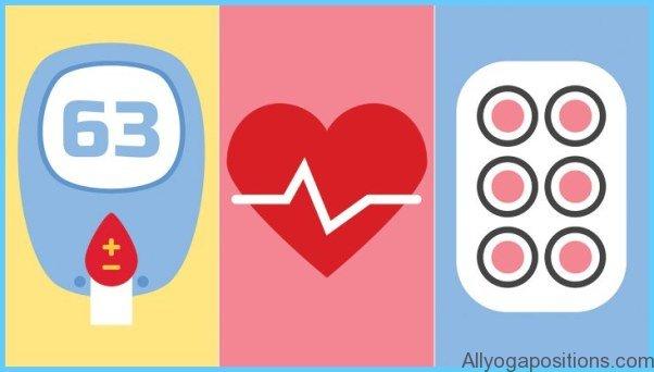 Hypoglycemia Symptoms_18.jpg