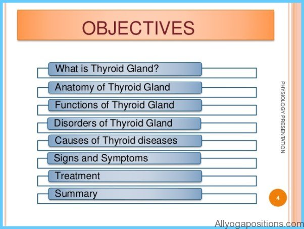 Hypothyroidism Causes Symptoms and Treatments_16.jpg
