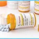 HYPOTHYROIDISM TREATMENT_12.jpg