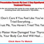 HYPOTHYROIDISM TREATMENT_14.jpg