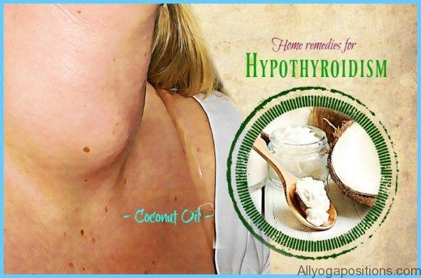 HYPOTHYROIDISM TREATMENT_17.jpg