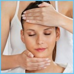 INDIAN HEAD MASSAGE AS A COMPLEMENTARY THERAPY_0.jpg