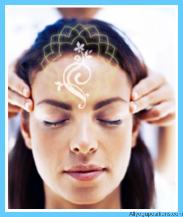 INDIAN HEAD MASSAGE AS A COMPLEMENTARY THERAPY_1.jpg