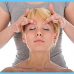 INDIAN HEAD MASSAGE AS A COMPLEMENTARY THERAPY_10.jpg