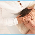 INDIAN HEAD MASSAGE AS A COMPLEMENTARY THERAPY_11.jpg