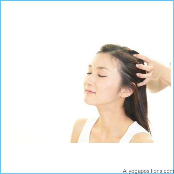 INDIAN HEAD MASSAGE AS A COMPLEMENTARY THERAPY_12.jpg