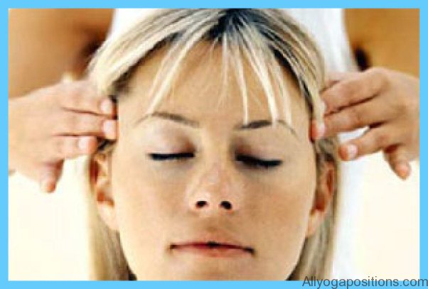 INDIAN HEAD MASSAGE AS A COMPLEMENTARY THERAPY_14.jpg