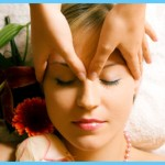 INDIAN HEAD MASSAGE AS A COMPLEMENTARY THERAPY_2.jpg