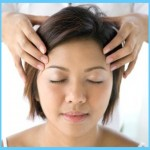 INDIAN HEAD MASSAGE AS A COMPLEMENTARY THERAPY_4.jpg