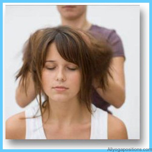 INDIAN HEAD MASSAGE AS A COMPLEMENTARY THERAPY_7.jpg