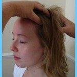 INDIAN HEAD MASSAGE AS A COMPLEMENTARY THERAPY_9.jpg