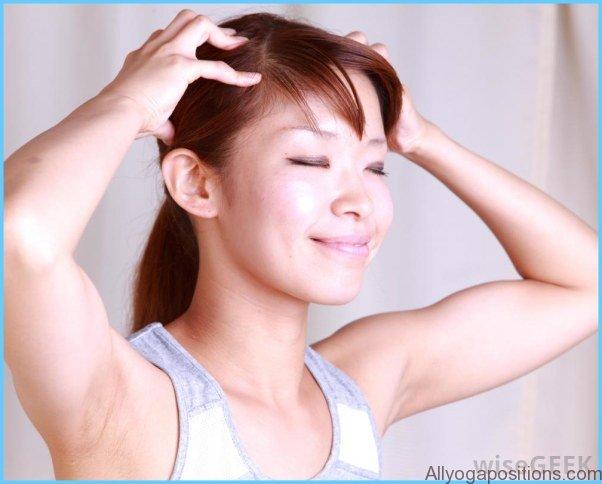 Indian Head Massage for Dandruff_1.jpg