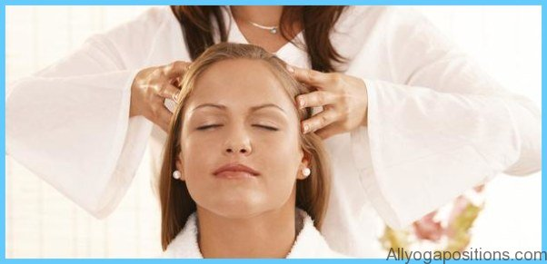Indian Head Massage for Dandruff_10.jpg