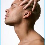 Indian Head Massage for Dandruff_12.jpg