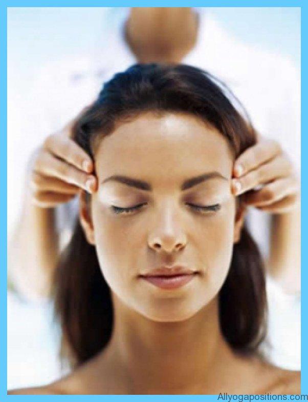 Indian Head Massage for Dandruff_13.jpg