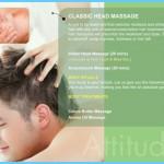 Indian Head Massage for Dandruff_14.jpg