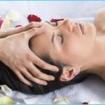Indian Head Massage for Dandruff_15.jpg