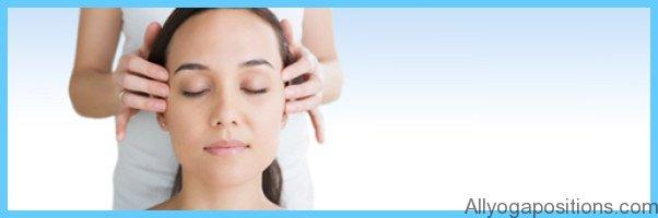 Indian Head Massage for Dandruff_4.jpg