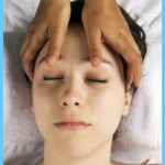 Indian Head Massage for Dandruff_6.jpg