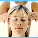 Indian Head Massage for Dandruff_8.jpg