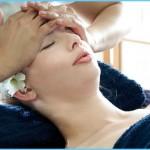 Indian Head Massage for Dandruff_9.jpg